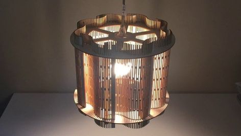 This Item Is Unavailable In 2020 Lamp Living Hinge Lamp Shade