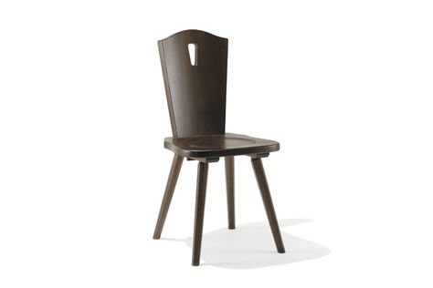 Sedie sintesi ~ 52 best sedie rustiche images on pinterest bing images chair