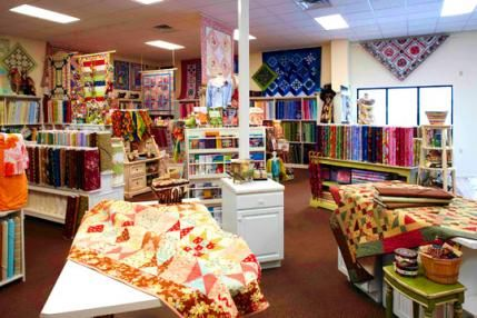 115 best Quilt Shop Hop images on Pinterest | Quilt shops, S&ler ... : quilt shops in north carolina - Adamdwight.com