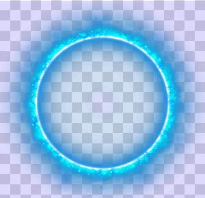 Round Blue Frame Blu Ray Disc Light Blue Icon Light Transparent Background Png Clipart Png Images For Editing Clip Art Photoshop Digital Background