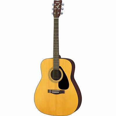 Guitar Wood Guitar 30 With Cover For Kids Yamaha F310 Guitar Acoustic