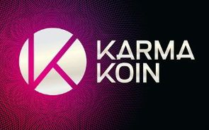 Karma Koin Gift Card Karma Koin Online Redeem Gift Card