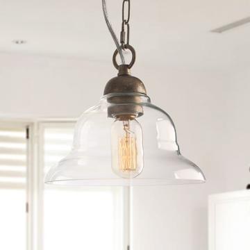 Lnc Home Transitional Pendant Light Dining Room Lighting A03229 1