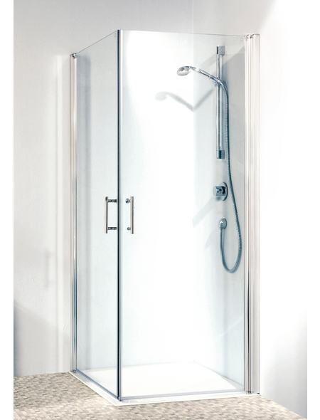 Waschtisch Luzern Waschplatz 60 Cm Breit Bad Set 2 Tlg Hagebau De Bad Set Waschtisch Waschbeckenunterschrank