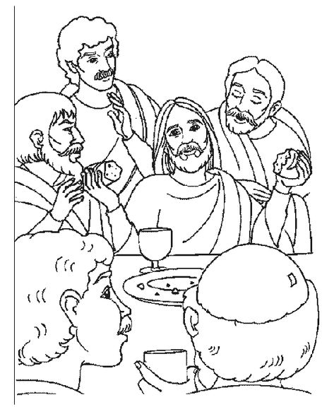 ostern malvorlagen  malvorlagen1001de in 2020  bibel