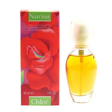 Chloé Narcisse Eau De Toilette Spray