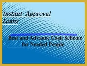 Best bank advance loan picture 9
