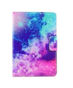 Galaxy I pad mini case