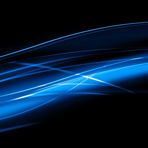 Electric Blue Wallpaper 5 Images And Wallpapers All Free To Cenario Fundos