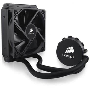 Top 16 Best Aio Water Coolers In 2020 Reviews Water Coolers