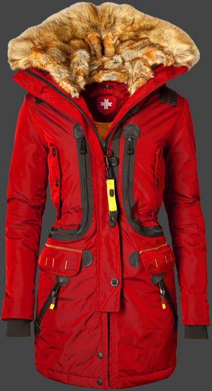 wellensteyn rescue jacket usa,Get Cheap Wellensteyn Jackets