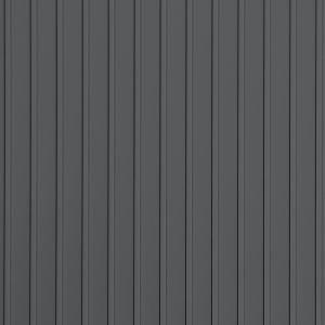 Husky Diamond 10 Ft Wide X Custom Length Grey Commercial Grade Vinyl Flooring Hk70dt10x1sg The Home In 2020 Vinyl Garage Flooring Vinyl Floor Cleaners Garage Floor