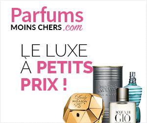 #couponpromo -15% sur le deuxième parfum sur ParfumsMoinsCher.com avec le #code PM*** http://www.coupon-promo.fr/reduction-Parfums-moins-cher-i854066.html