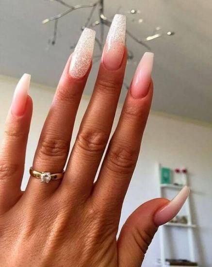 Super Nails Design For Teens Website 45 Ideas Polygel Nails Best Acrylic Nails Gorgeous Nails