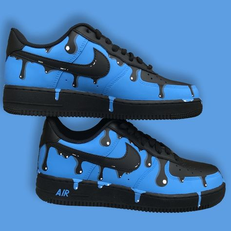 shoes, text that says 'AIR'You can find Nike air force and more on our website.shoes, text that says 'AIR' Nike Boots, White Nike Shoes, Cool Nike Shoes, Nike Shoes Air Force, Nike Air Force Ones, Custom Painted Shoes, Nike Custom Shoes, Shoes Wallpaper, Hype Shoes