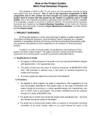 College Level Thesis Statement | Thesis Statement Examples, Thesis Statement,  Essay Examples
