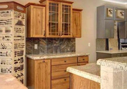 12 Benefits Of Kitchen Cabinet Painting Denver Co That May Change