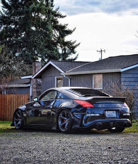 Super Cars Wallpaper Iphone Drift Ideas Nissan 350z Car Wallpapers New Luxury Cars