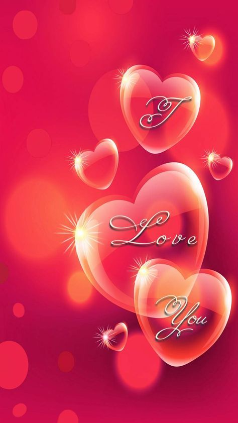 Pin By Nijam M M On I Love You Pictures Love Wallpapers Romantic Love Couple Wallpaper I Love You Images