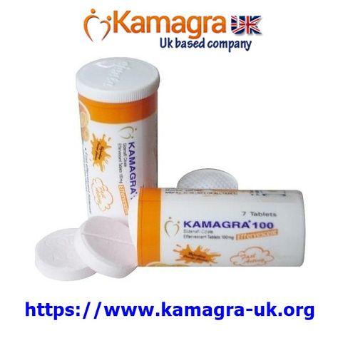 kamagra bulk