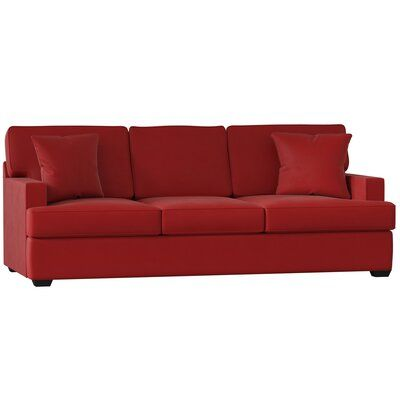 Wayfair Custom Upholstery Avery Sofa Bed Sofa Sofa Bed Sofa