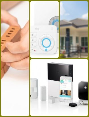 Best Wired Security Cameras In 2020 Security Tips Home Security Tips Diy Home Security