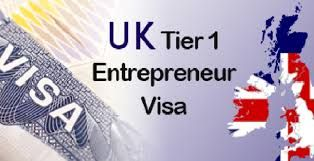 Criticism For New Uk Entrepreneurs Visa After 2 Granted In 3