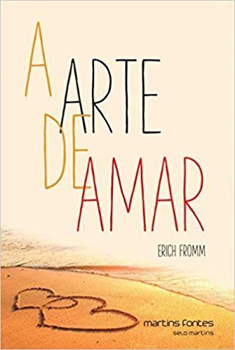 Arte De Amar 9788580632064 Livros Na Amazon Brasil Amor