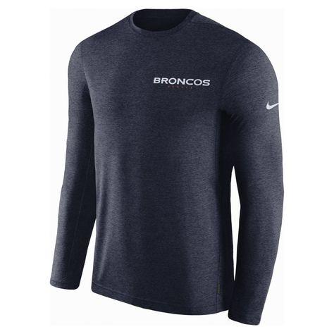 Oakland Raiders T-Shirt Nike Men/'s NFL Dri-Fit Cotton Logo Essential Tee Black