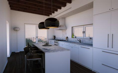 küche umplanen webseite images und fadcfdeaccba jpg