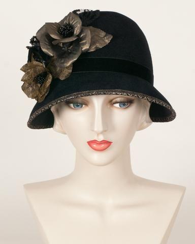 Spring Summer   Hats for women, Bespoke hats, Hats vintage