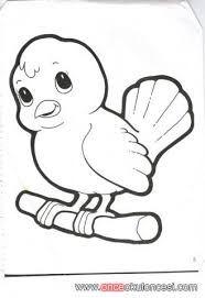 List Of Pinterest Kuş Sanat Etkinliği Okul öncesi Pictures