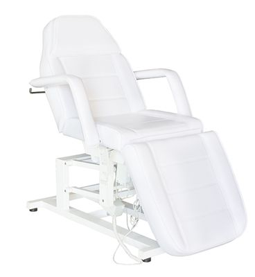 Electric Facial Massage Chair With 3 Motors With Stool Bed Table Is For Massage And Esthetician Professionals That Need Power Massage Bed Facial Room Chair