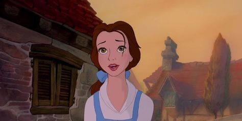 Which Disney Princess Are You Based On Dresses Quiz