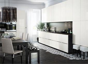 küchenplaner download freeware aufstellungsort images und fafefecebaeca jpg