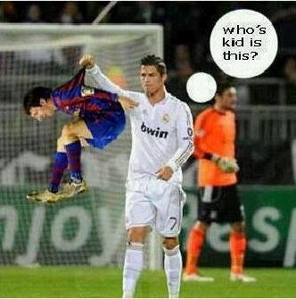 640 Gambar Gambar Lucu Real Madrid Vs Barcelona Terkini Meme Sepak Bola Meme Olahraga Foto Lucu