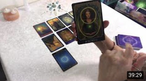 🤫 No Contact From Your Person? 🤷♀️ HERE's WHY free tarot Reading - Timeless [YouTube Channel - Colour Harmony Guidance] #tarot #tarotreading #tarotcards