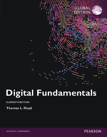 Digital Fundamentals Digital Circuit Fundamental Digital