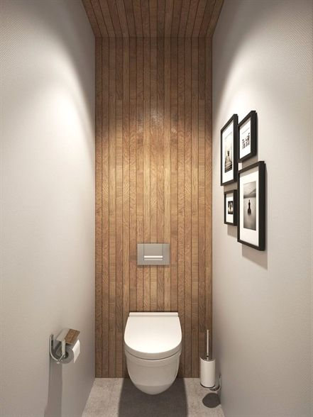 Decorate Your Home Like An Interior Designer With Images Bathroom Design Small Toilet Design Small Bathroom Design