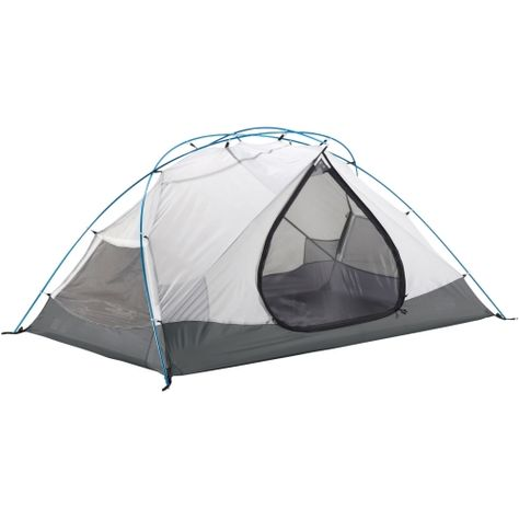 köppen brun 2 person tent