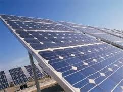 Mnre Backing Down Of Solar Projects Solar Projects Solar Roof Solar Panel