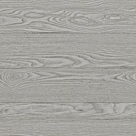 Distressed Red Brick Peel Stick Wallpaper Wood Plank Wallpaper Grey Plank Wallpaper Wood Wallpaper