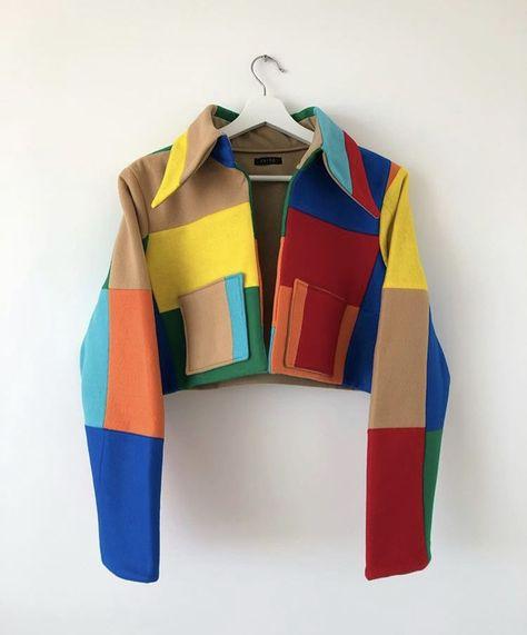 fashion style classy