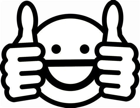 emoji coloring pages emoji coloring