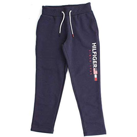 adidas bambino pantaloni