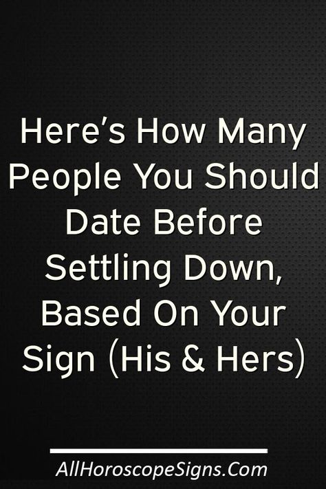 leo woman dating pisces man