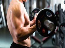 proslim fibra detox diet