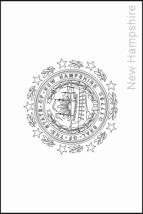 North Carolina Flag Coloring Page Unique Colouring Book Of Flags