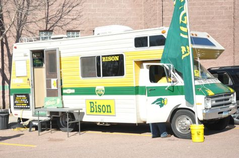 Official Tailgating Rig Thread (profiles, pics, links) [Archive ...