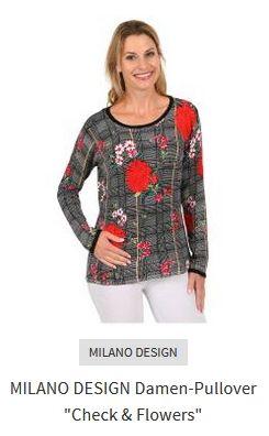 ANJALA Damen Pullover Favourite Cashmere Blend | Damenmode